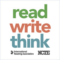 Image result for readwritethink student interactives